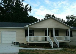 Foreclosed Home in Snellville 30078 LITCHFIELD RD - Property ID: 2872194658