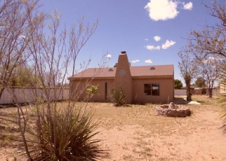 Foreclosed Home in Deming 88030 S 11TH ST - Property ID: 2878539131