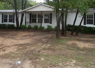 Foreclosed Home in Gun Barrel City 75156 TRES LAGOS BLVD - Property ID: 2883496568