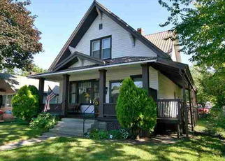 Foreclosed Home in Spokane 99207 E MONTGOMERY AVE - Property ID: 2885553740