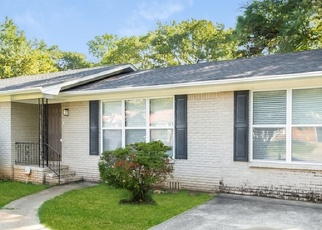 Foreclosed Home in Bessemer 35023 EMERALD AVE - Property ID: 2893606321