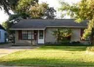 Foreclosed Home in Pasadena 77502 KALMER ST - Property ID: 2897996128