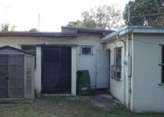 Foreclosed Home in North Miami 33168 NW 120TH ST - Property ID: 2901127655