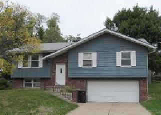 Foreclosed Home in Peoria 61615 W MILLBROOK CT - Property ID: 2917918701
