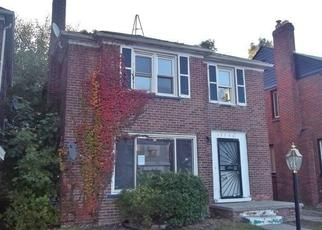 Foreclosed Home in Detroit 48238 BIRWOOD ST - Property ID: 2918523538