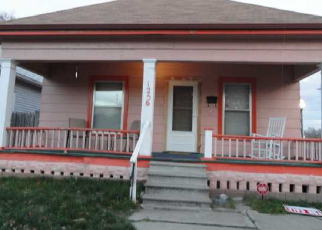Foreclosed Home in Wichita 67211 S MARKET ST - Property ID: 2944615852