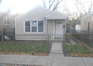 Foreclosed Home in Chicago 60620 S PERRY AVE - Property ID: 2946818410
