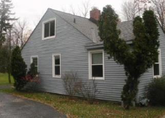 Foreclosed Home in Beachwood 44122 IRVING PARK AVE - Property ID: 2947451280