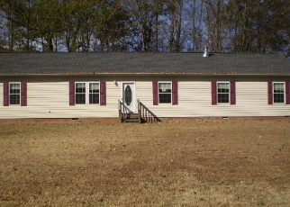 Foreclosed Home in Clarksville 23927 PINE VALLEY RD - Property ID: 2953282919