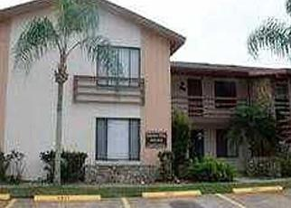 Foreclosed Home in Sebring 33872 VILABELLA DR - Property ID: 2953610518
