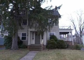 Foreclosed Home in Cleveland 44118 PRINCETON RD - Property ID: 2959312947