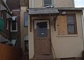 Foreclosed Home in Allentown 18102 N 4TH ST - Property ID: 2959922599