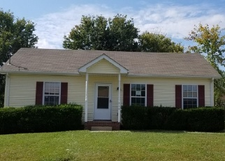 Foreclosed Home in Oak Grove 42262 ASHLEY ST - Property ID: 2965179149