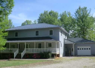 Foreclosed Home in Amelia Court House 23002 RED LODGE LN - Property ID: 2969847526