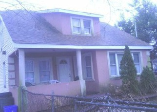Foreclosed Home in Roosevelt 11575 E PENNYWOOD AVE - Property ID: 2970513688