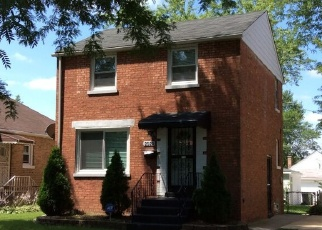 Foreclosed Home in Broadview 60155 S 23RD AVE - Property ID: 2977727104