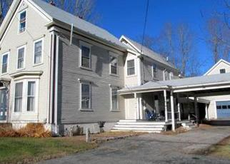 Foreclosed Home in South Berwick 03908 GOODWIN ST - Property ID: 2990249668