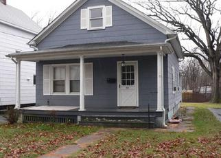 Foreclosed Home in Bloomingdale 07403 WEBBER ST - Property ID: 2993200286