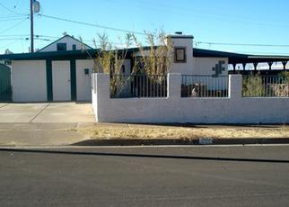 Foreclosed Home in Henderson 89015 HILLCREST DR - Property ID: 2993576515