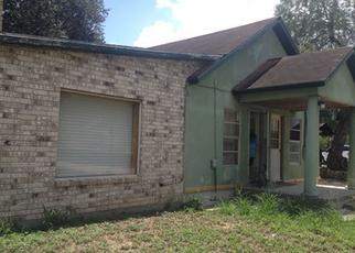 Foreclosed Home in Alice 78332 S GULF ST - Property ID: 2995849601