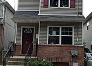 Foreclosed Home in Staten Island 10310 ALASKA ST - Property ID: 2999150614