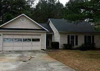 Foreclosed Home in Lithonia 30038 WINSLOW XING N - Property ID: 3000525859