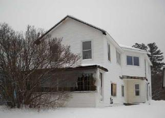 Foreclosed Home in Brewer 04412 DAY RD - Property ID: 3002016720