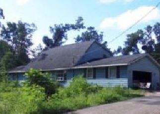 Foreclosed Home in Paw Paw 49079 49TH AVE - Property ID: 3003761151