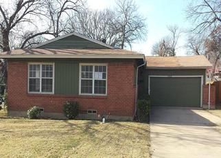 Foreclosed Home in Dallas 75216 FITZSIMMONS ST - Property ID: 3009954557