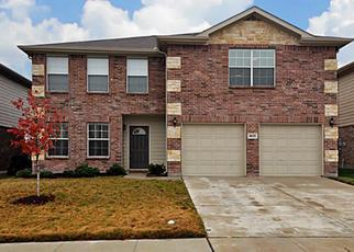 Foreclosed Home in Fort Worth 76179 SHALLOW CREEK DR - Property ID: 3011210671