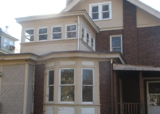 Foreclosed Home in Columbus 43205 FRANKLIN AVE - Property ID: 3012136537