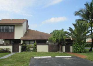 Foreclosed Home in Miami 33179 NE 2ND PL - Property ID: 3013569143