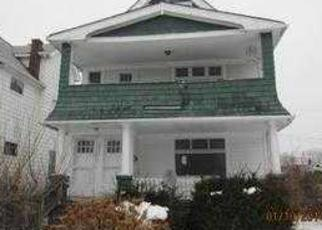 Foreclosed Home in Cleveland 44125 SLADDEN AVE - Property ID: 3015515510