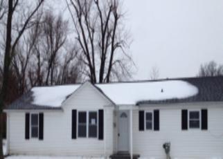 Foreclosed Home in O Fallon 63366 OFALLON AVE - Property ID: 3028242151