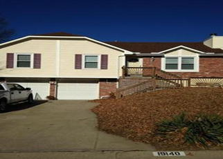 Foreclosed Home in Independence 64056 E 15TH ST N - Property ID: 3028254417