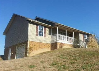Foreclosed Home in Whitwell 37397 KETNER MILL RD - Property ID: 3030050105