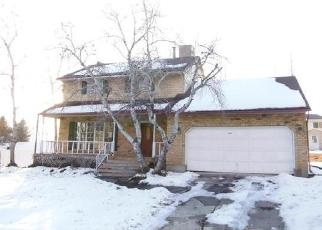 Foreclosed Home in Cedar Hills 84062 N MEADOW DR - Property ID: 3031420990
