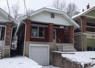 Foreclosed Home in Norwood 45212 LINDEN AVE - Property ID: 3036048608