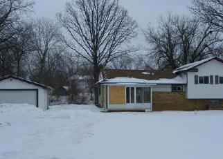 Foreclosed Home in Burton 48509 N GENESEE RD - Property ID: 3039967600