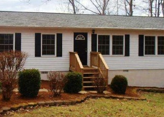 Foreclosed Home in Spotsylvania 22551 PLATOON DR - Property ID: 3046066832