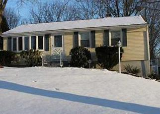 Foreclosed Home in Colchester 06415 CLARK LN - Property ID: 3046565679
