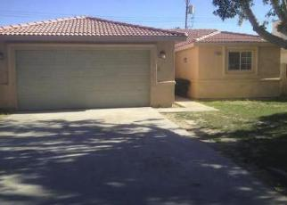 Foreclosed Home in La Quinta 92253 AVENIDA CARRANZA - Property ID: 3047353594