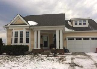 Foreclosed Home in Cambridge 21613 REGULATOR DR N - Property ID: 3051853334