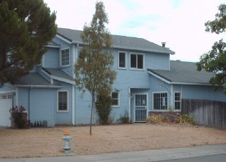 Foreclosed Home in Sacramento 95838 MARSH CREEK DR - Property ID: 3052897467