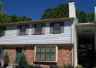 Foreclosed Home in Turnersville 08012 JOSIAH BARTLETT BLDG - Property ID: 3063564768
