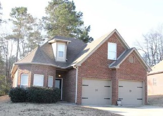 Foreclosed Home in Pinson 35126 GARDEN VALLEY LN - Property ID: 3067250760