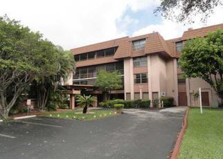 Foreclosed Home in Miami 33179 NE 195TH ST - Property ID: 3068272994