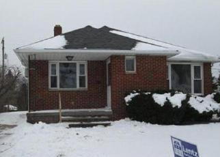 Foreclosed Home in Cleveland 44125 S HIGHLAND AVE - Property ID: 3069630257
