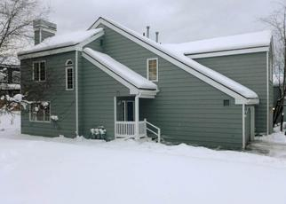 Foreclosed Home in Anchorage 99507 ELCADORE CIR - Property ID: 3073684591