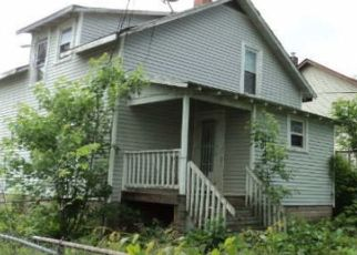 Foreclosed Home in Columbus 43211 MINNESOTA AVE - Property ID: 3075946729